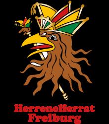 Herrenelferrat Freiburg